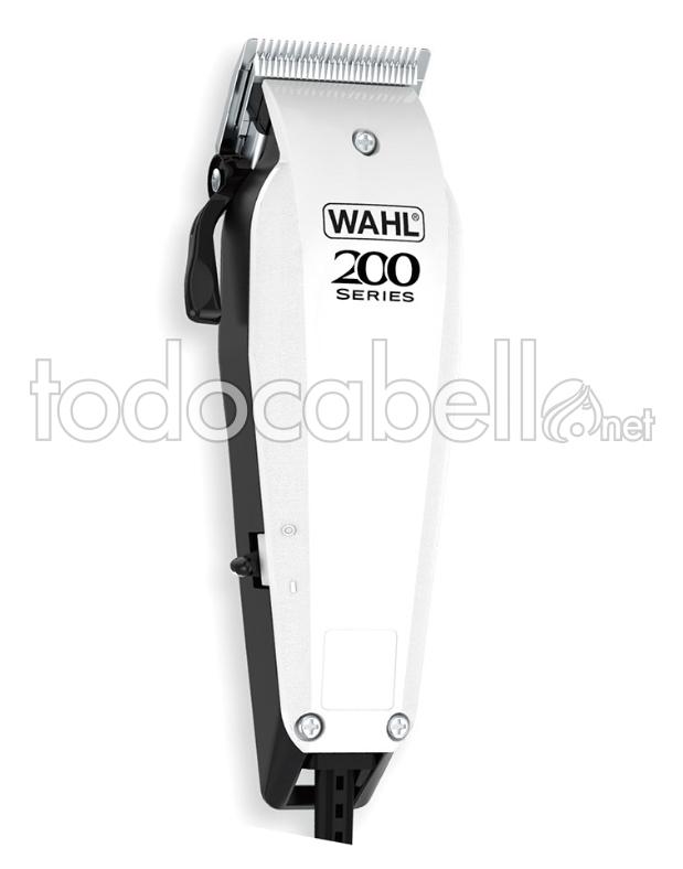 Maquina de cortar pelo wahl 200 series